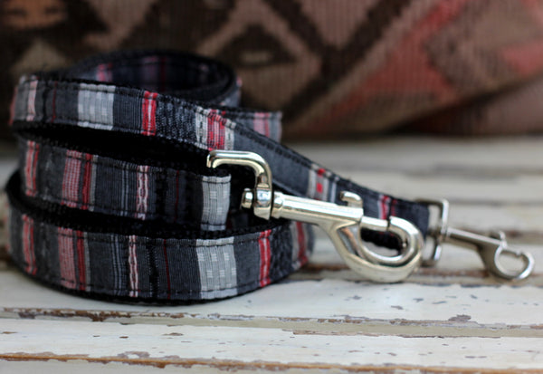 shades of grey leash