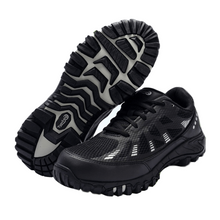 Load image into Gallery viewer, Alforca EVA Bulletproof Sole Steel-toe Lightweight Safety Shoes - Alforca