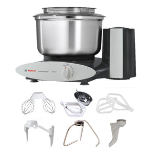 Bosch bundles, accessories, mixer, handles