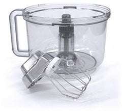 Whisk Assembly (for Bosch Shredder Slicer)