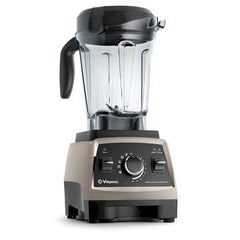 Vitamix Blender - Pro Series 750 S/S & Onyx 2.2 HP 59344 Canada
