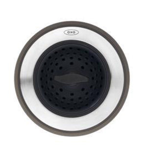 OXO Sink Strainer/Stopper - 13259500G