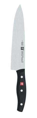 "TWIN® Signature CHEF'S KNIFE 8"" / 200 mm"