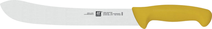 "TWIN® Master BUTCHER'S KNIFE 10"" / 260 mm"