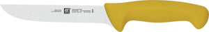 "TWIN® Master BONING KNIFE 6"" / 160 mm, WIDE BLADE"