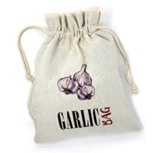 Danesco Garlic Storage Bag - 6123363LN