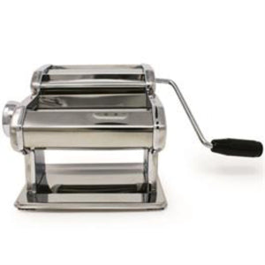 Danesco Pasta Machine - 6633055CR