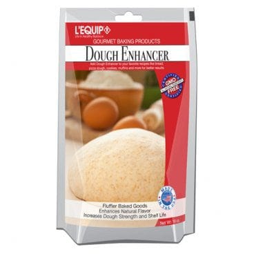 Dough Enhancer
