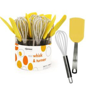 Danesco Mini Turners & Whisks - 1445218as