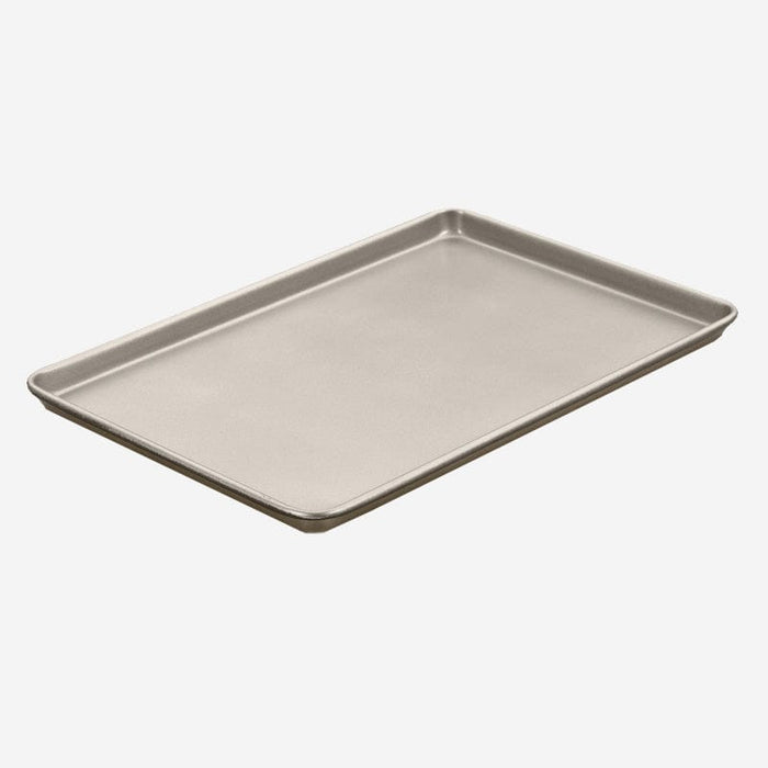 "Baking Sheet 17"" Cuisinart"