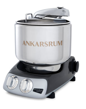 Ankarsrum Stand Mixer 6230   Canada Kitchen Centre pre order now!