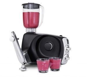 "Ankarsrum Blender attachment ""New Style"""