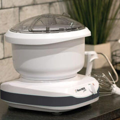 Nutrimill Artiste Stand Mixer..... amazing value  Great Price Canada
