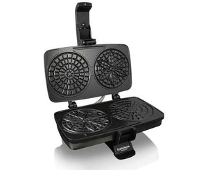 Chef's Choice Pizzelle Maker m834 Canada Sold out see 839 Krumkake for similar product