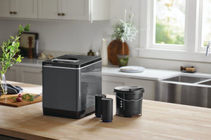 Vitamix FoodCycler FC-50 New 068051