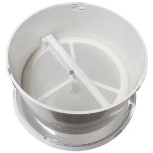 Flour Sifter Attachment for Bosch Universal Mixer