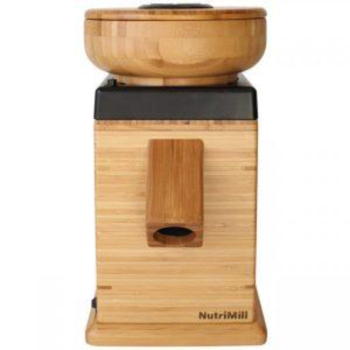 Harvest Grain Mill