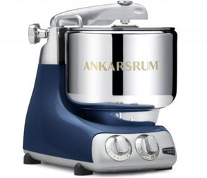 Ankarsrum Stand Mixer 6230  Order today!