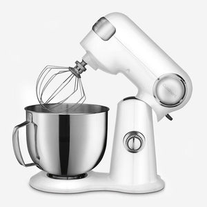 Cuisinart Stand Mixer sm-50C 5.5 Quart Canada In stock