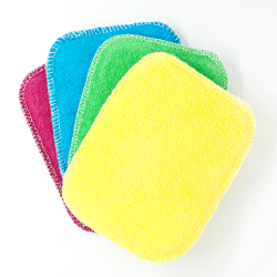 Euro Scrubby Sponge 3 pack  Love these!  Add to any order you won't regret it!