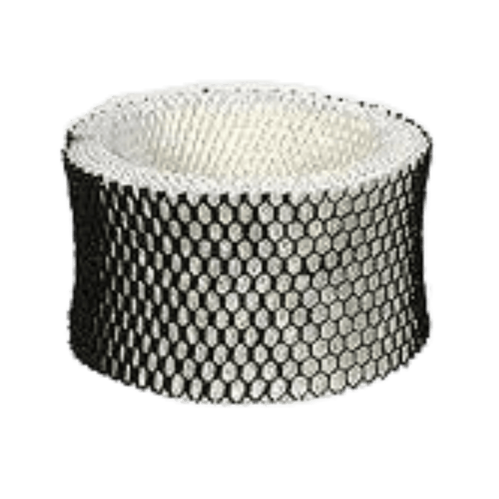 Humidifier Filter HWF62 - Fits Multiple Models