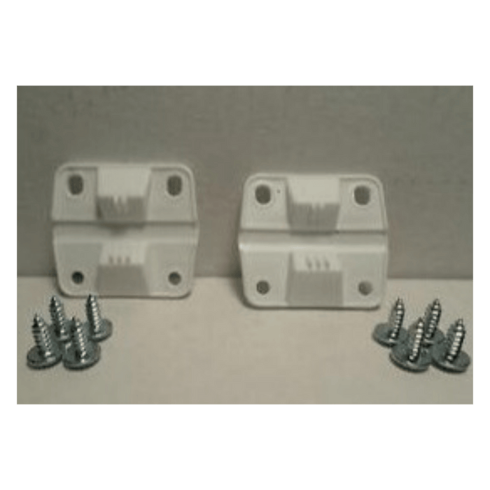 Coleman Cooler Hinge Kit 6262-1141 $16.99 includes shipping 30100005298