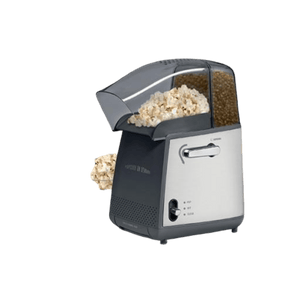 Westbend 82700 Professional Popcorn on Demand