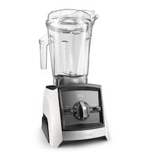 Vitamix Ascent Blender A2300 Canada