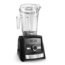 Vitamix Ascent Blender A3300 Canada