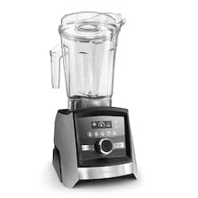Vitamix Ascent Blender A3500 Canada