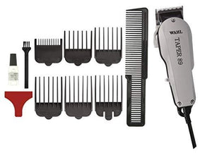 Wahl Professional Taper 89 Clipper  56122