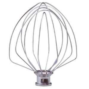 Kitchenaid Whisk 6qt Canada 9703491