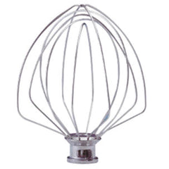 Kitchenaid Whisk 6qt Canada