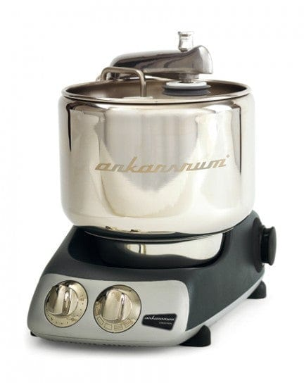 Ankarsrum 8 Qt Mixer Available In 10 Colours 6220