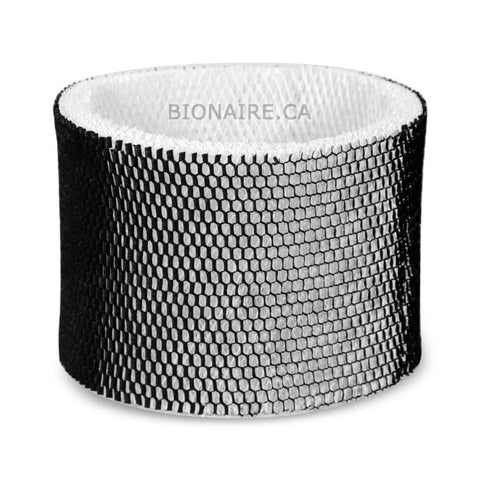 Bionaire Holmes Humidifier filter HWF65 BWF65 Canada