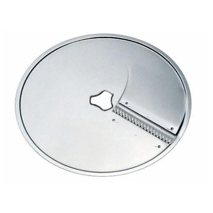 Julienne Disk for Universal Slicer Shredder