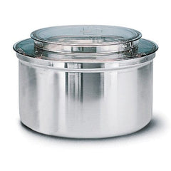 Bosch Universal Stainless Steel Bowl with Bottom Drive
