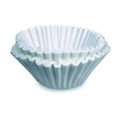 BUNN Quality Paper Coffee Filters (Pack of 500)