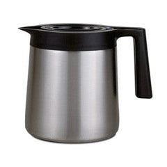 BUNN Thermal Carafe