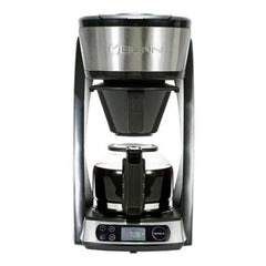 Bunn Heat & Brew Coffee Maker New!