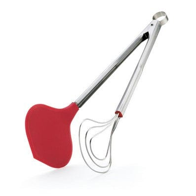 Cuisipro Fish Tongs