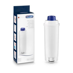 DeLonghi Water Filter DLS C002 ser3017