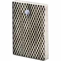 Humidifier Filter HWF100 - Fits Variety of Makes & Models