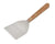 Fox Run Cookie Spatula