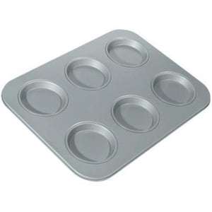 Fox Run Non-Stick Muffin Top Pan