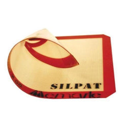 Silpain Non-Stick Baking Mat - Made in France