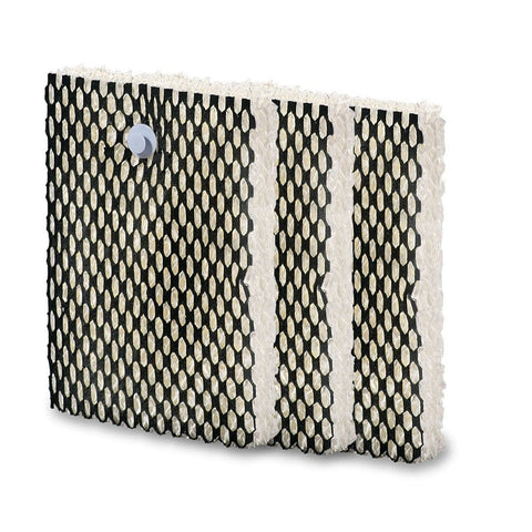 Humidifier Filter HWF100 (Type E)