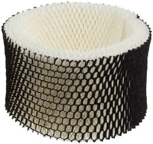 Humidifier Filter HWF62 (Type A) BWF62