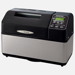 Home Bakery Bread Maker bb-cec20 we have 3 left in stock
