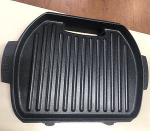 Grills & Waffle Makers